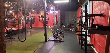 gym front area.jpg