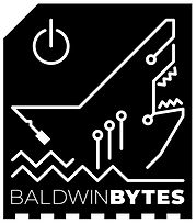 Baldwin Bytes.png