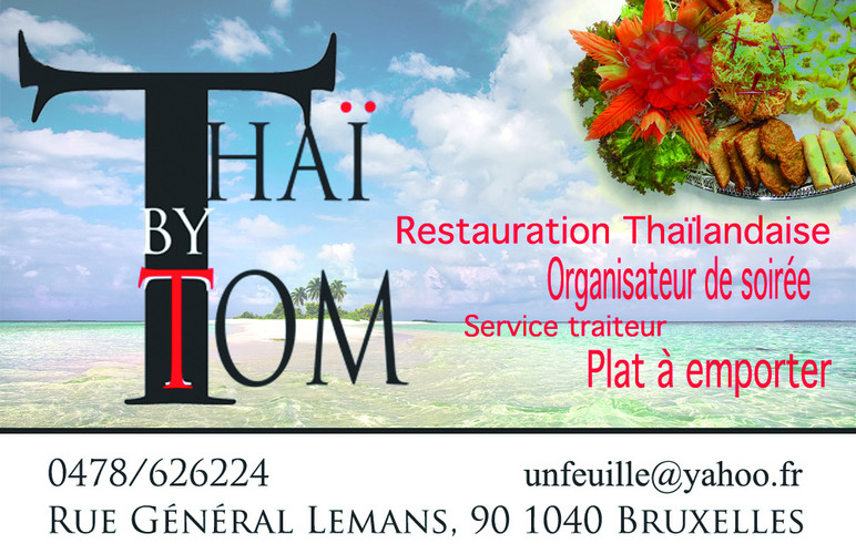 Carte Tom by Thai.jpg