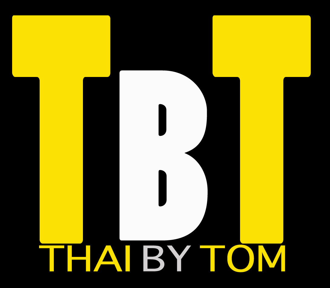 Logo Thai by Tom.jpg