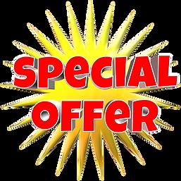 bargain-484370_960_720.png