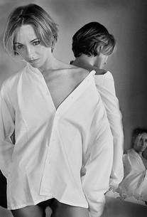 Portrait charme Marc Renert