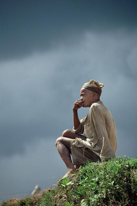 NEPAL10coul.jpg