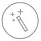 Web_Icons-63.png