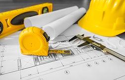 construction-plans.jpg