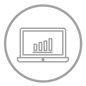 Web_Icons-82.png
