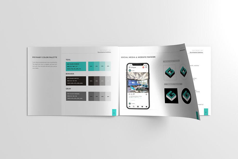 Branding brochure design1.jpg