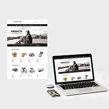 E-Commerce-Service2.jpg