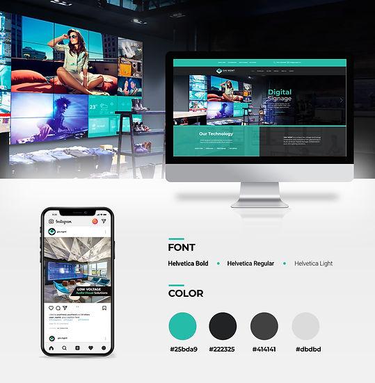GAV-Web layout_Mockup.jpg