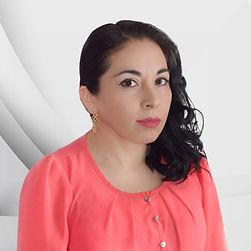 Ari Quino_Photo Profile-2021.jpg