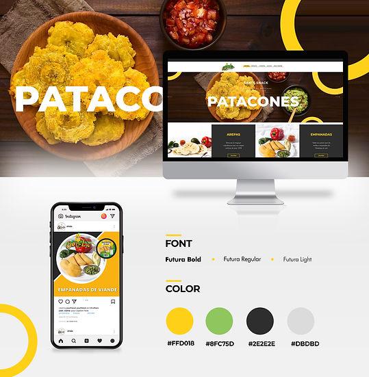 Ohlala-Web layout_Mockup.jpg