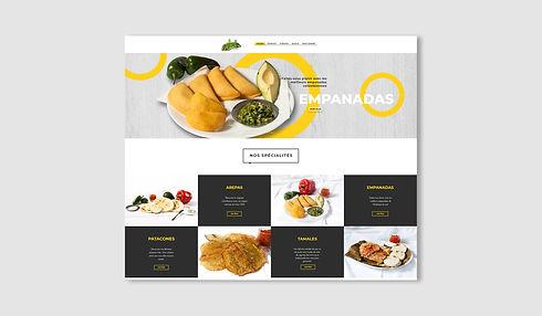 ohlala-Web header2.jpg
