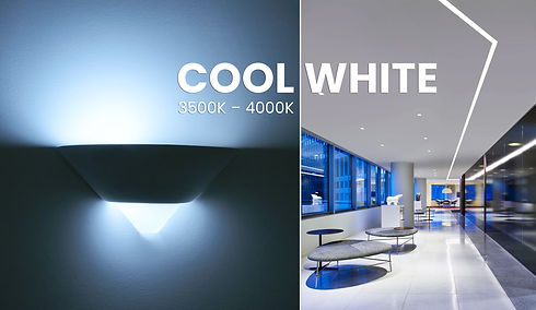 Colorbeam-Cool white lighting.jpg
