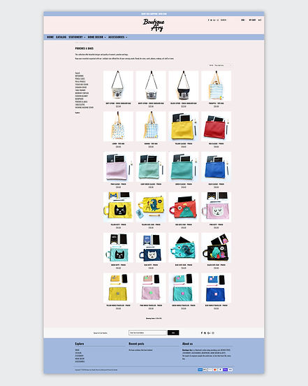 Boutique ary-Web layout1.jpg