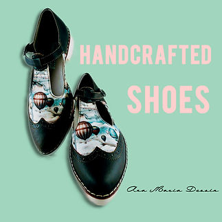 handcrafted shoes2.jpg