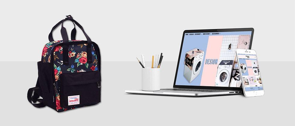 E-Commerce-Boutique Ary-01.jpg