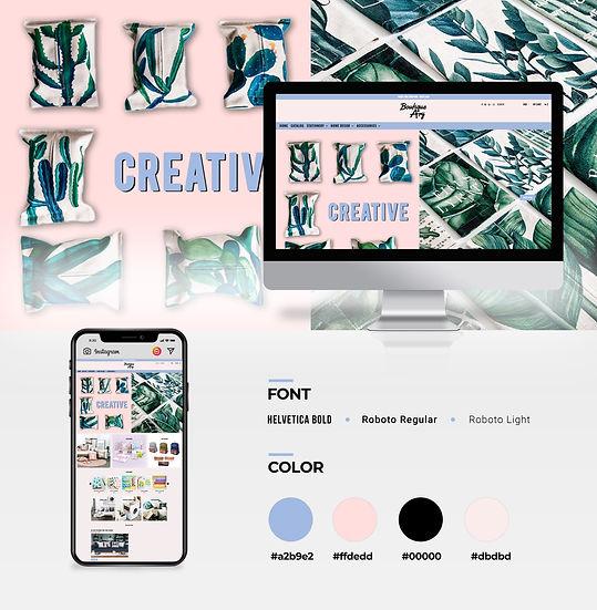 Boutique Ary-Web layout_Mockup.jpg