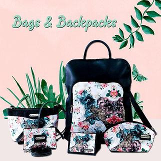 BAGS-&-BACKPACKS.jpg