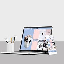 E-Commerce-Service.jpg