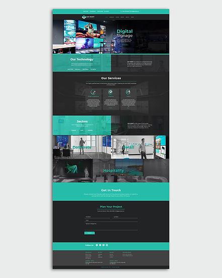 GAV-Web layout1.jpg
