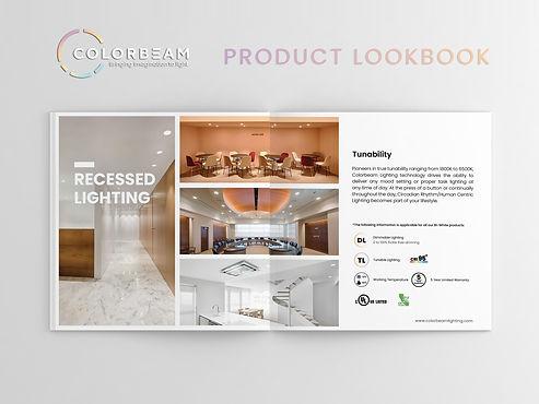 Product Lookbook.jpg