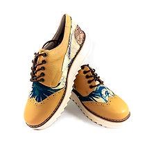 Ananas-shoes2.jpg