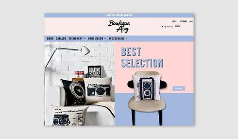 Boutique Ary-Web header2.jpg