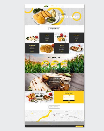 Ohlala-Web layout1.jpg