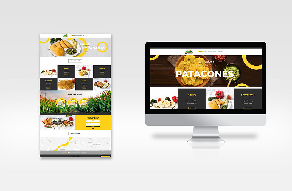 web responsive design_Oh lala-3.jpg