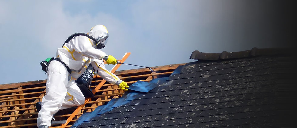 Aquazul- Services-asbestos-cleaning-from-a-residential-building-in-laval-1.jpg