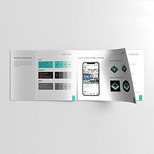 Branding brochure design2.jpg