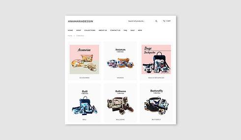 Ana maria dessin-Web header2.jpg