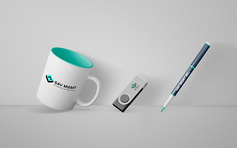 Cup and Usb_Mockup2.jpg