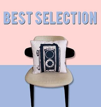 A-BEST-SELECTION_edited.jpg