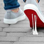 gum shoe.jpg