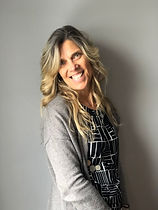 Kathy Maietta.JPG