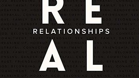 Relationship101POster.jpg
