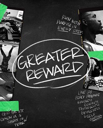 GreaterReward_Social-Vertical.jpg