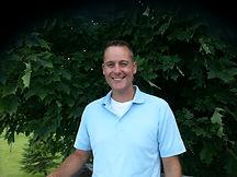 Steve Aug 2014.jpg