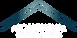 MCM_Full_Logo_White.png