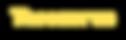 Thesaurum.png