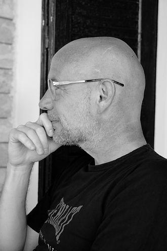 Emmanuel Negroni
