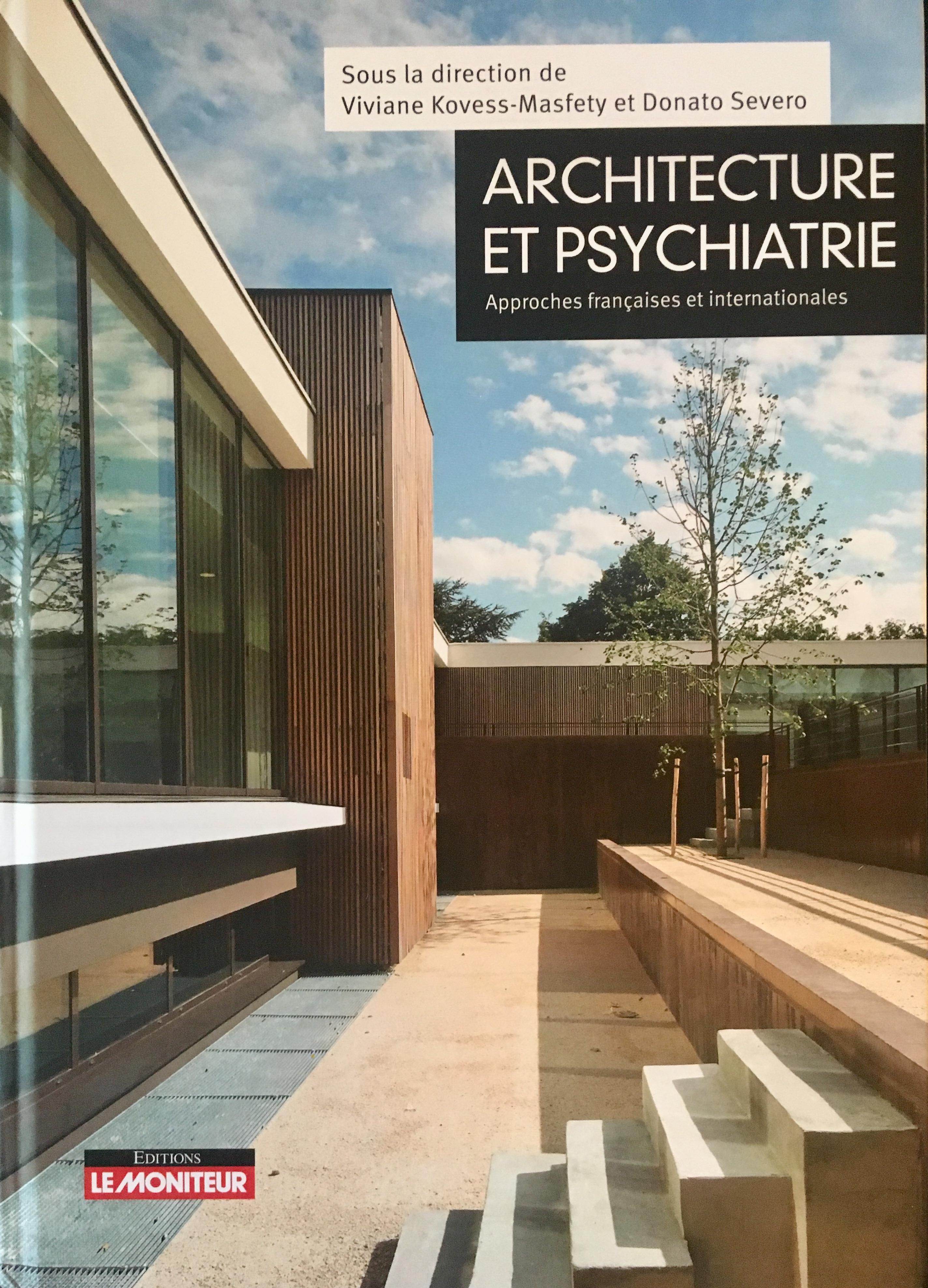 Archi&Psychia1