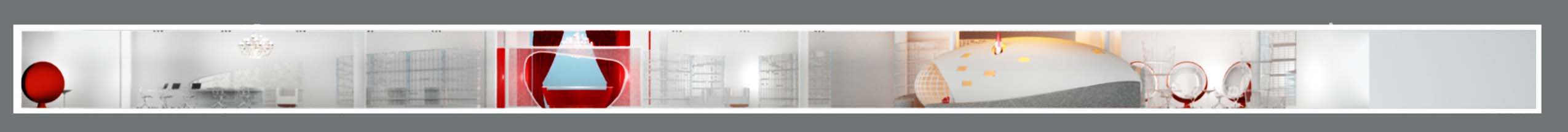 Emmanuel-Negroni-archivision