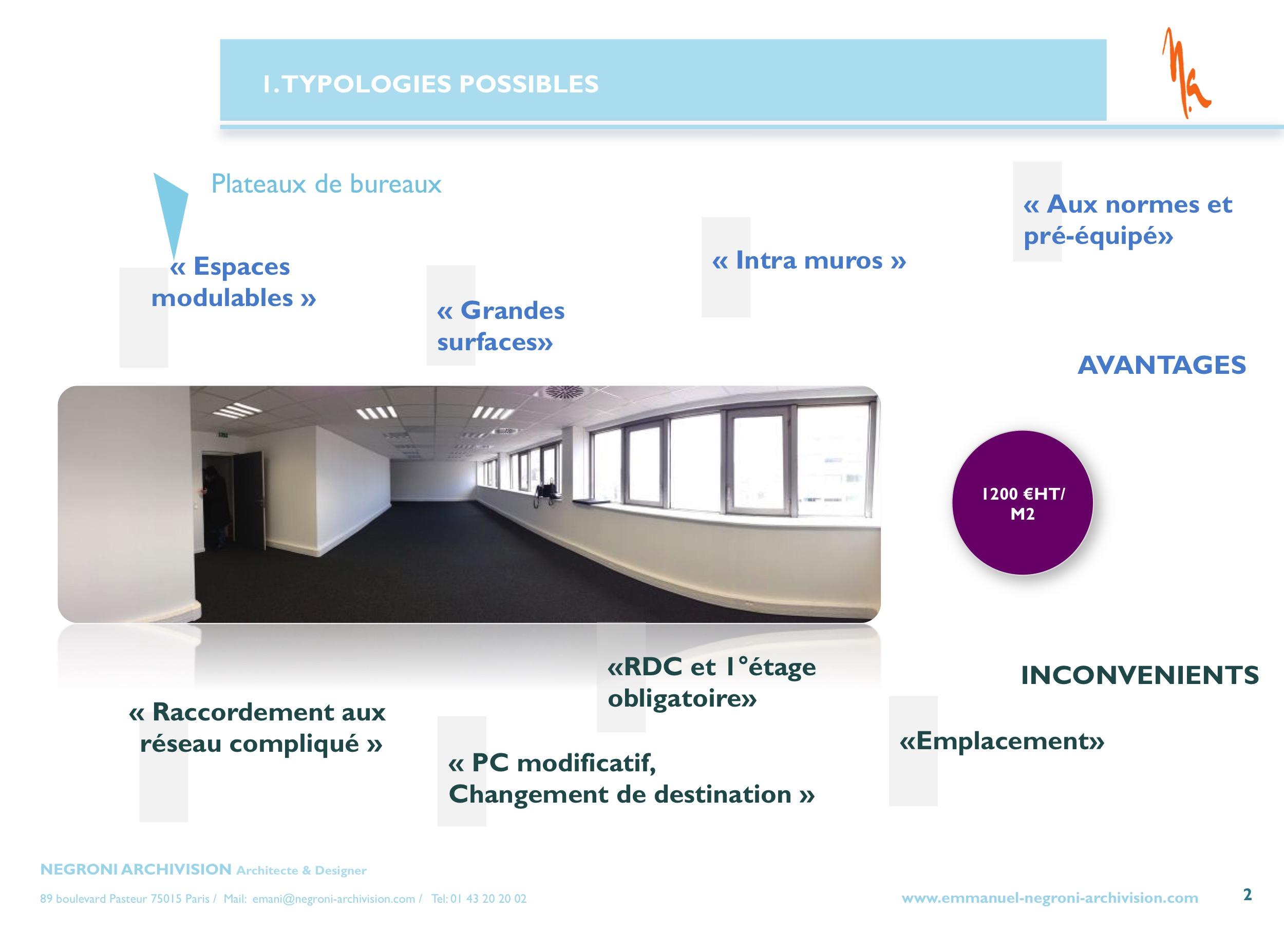 Diapositive05