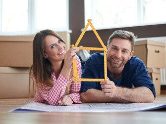 What are the costs associated with buying a house?