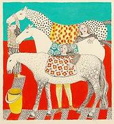 caballos y mujeres.jpg