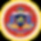 лого АСБ цветное.png