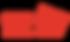 212313-asid-logo.png