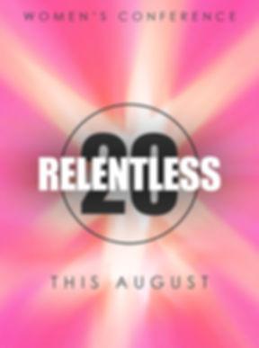 RELENTLESS 2020.jpg